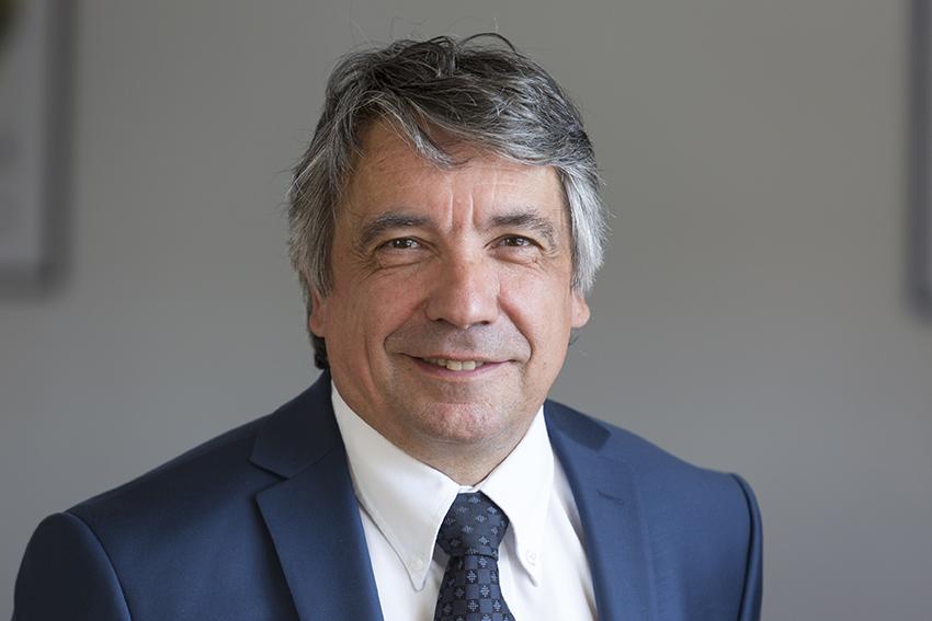 Laurent-SOMON-Président-de-la-Communauté-de-Communes-du-Bernavillois