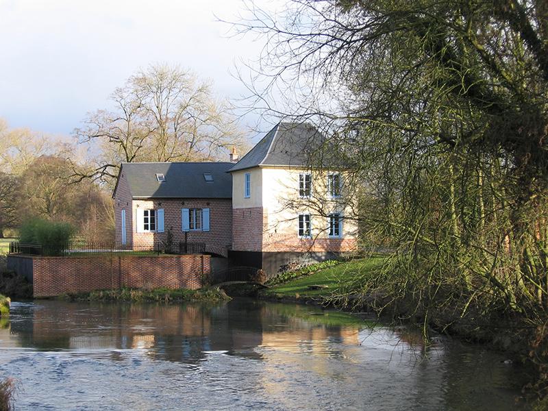 Frohen-sur-Authie-moulin