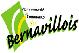 Communauté de communes du Bernavillois
